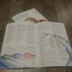 Brošüür A4 suuruses