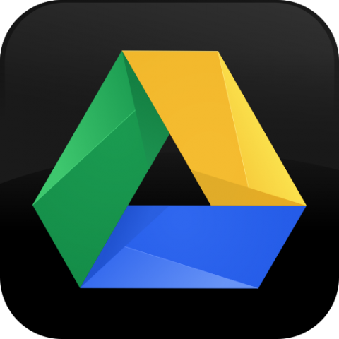 google_drive_original_button