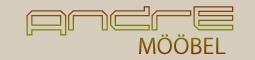 andre_moobel_logo